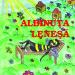 AlbinutaLenesa