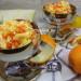 Salata detoxifianta cu varza